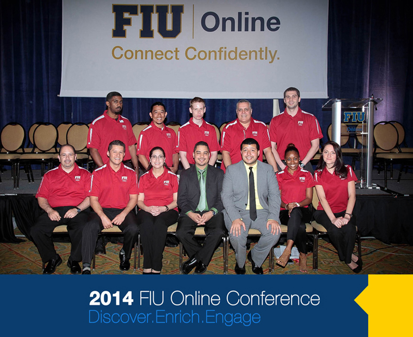272.jpg FIU Online conference photos