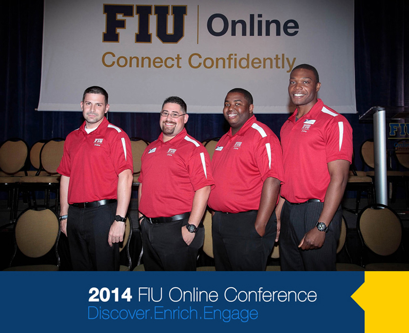 273.jpg FIU Online conference photos