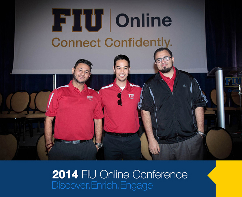 274.jpg FIU Online conference photos