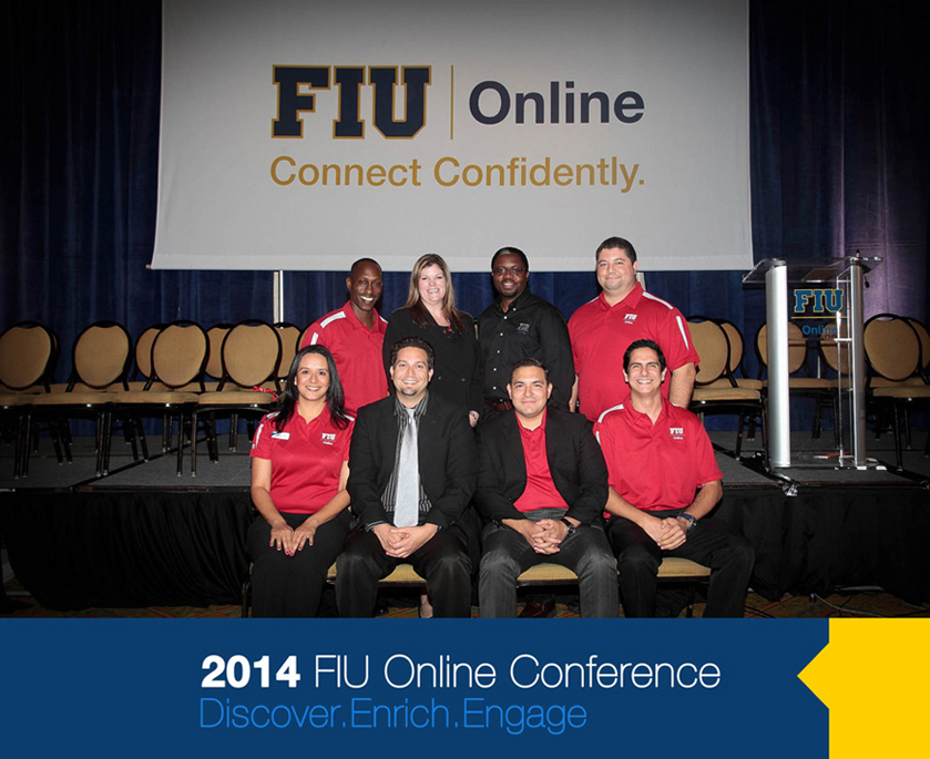 275.jpg FIU Online conference photos