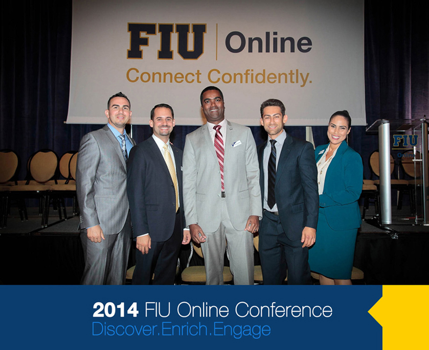 276.jpg FIU Online conference photos