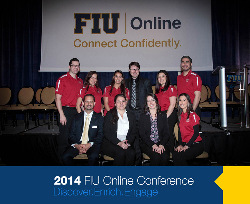 277.jpg FIU Online conference photos