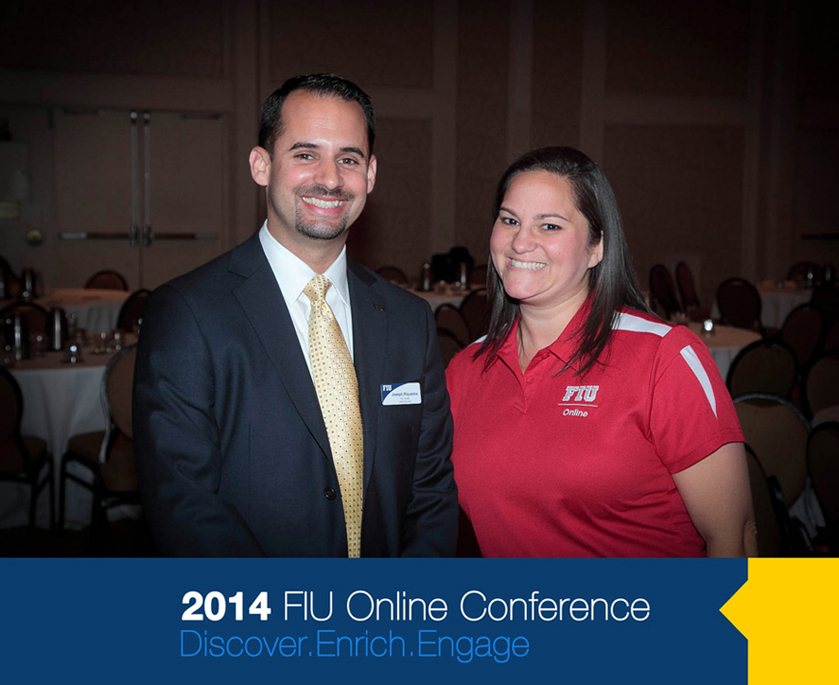 278.jpg FIU Online conference photos