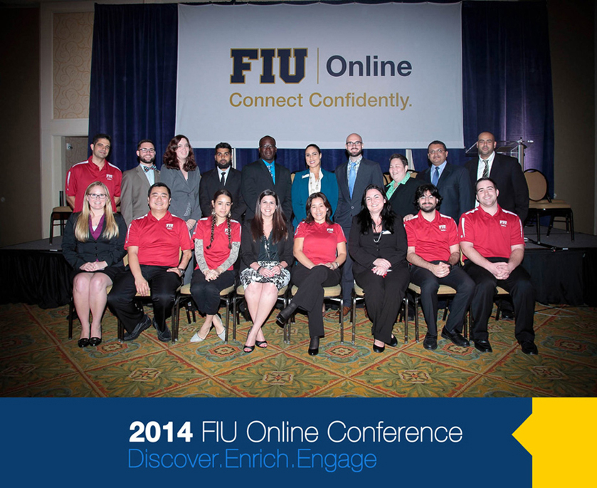 279.jpg FIU Online conference photos