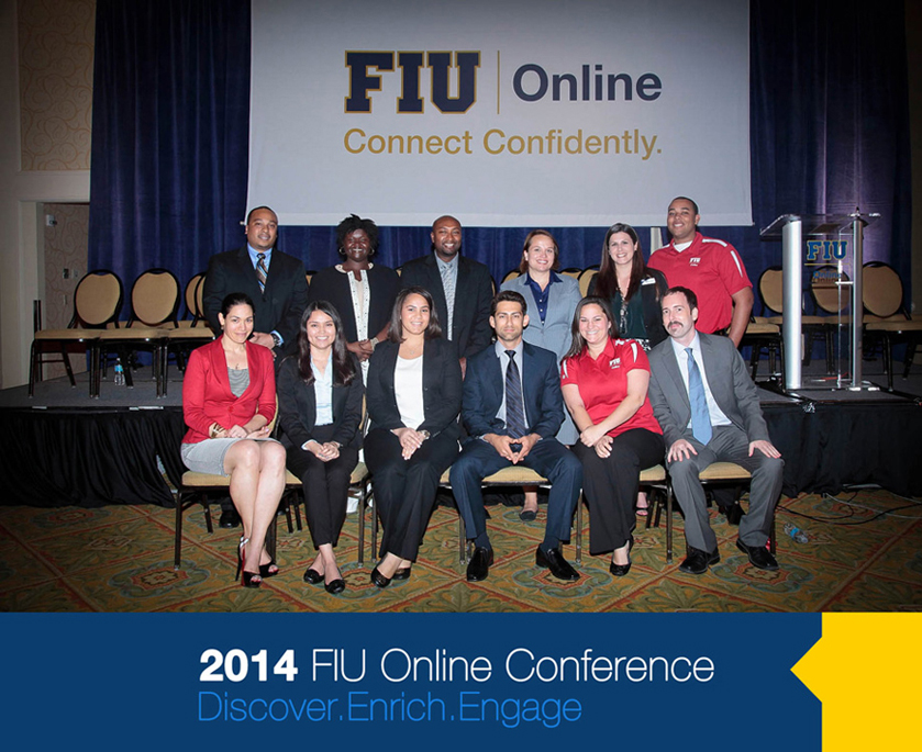 280.jpg FIU Online conference photos