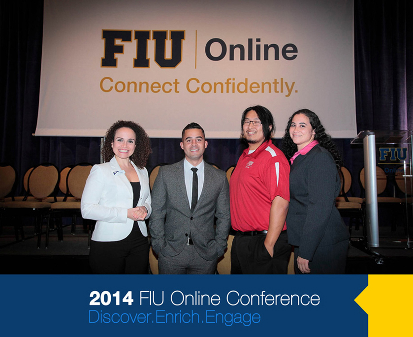 281.jpg FIU Online conference photos