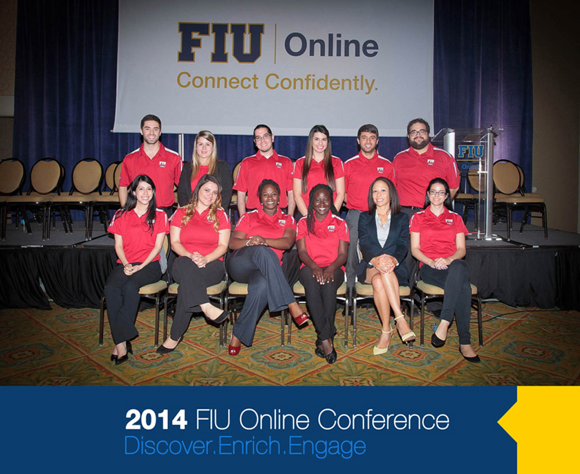 282.jpg FIU Online conference photos