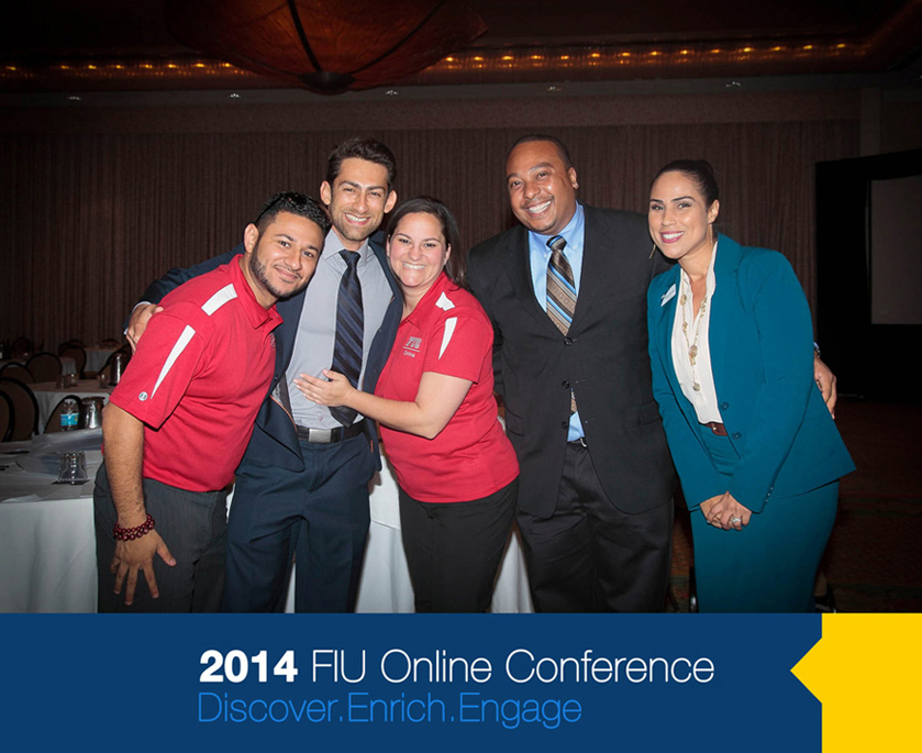 283.jpg FIU Online conference photos