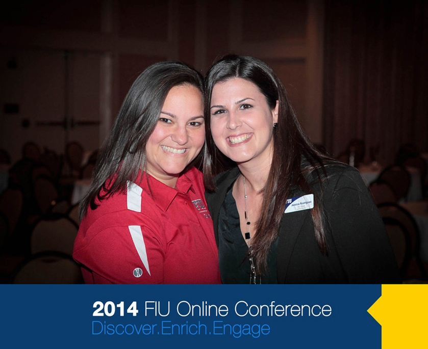 284.jpg FIU Online conference photos