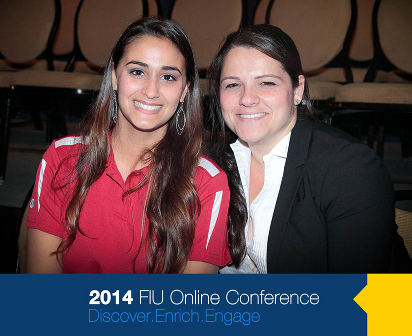 285.jpg FIU Online conference photos