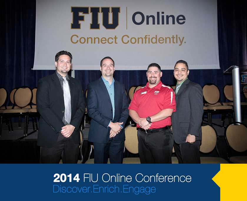 286.jpg FIU Online conference photos
