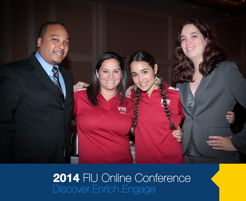 287.jpg FIU Online conference photos