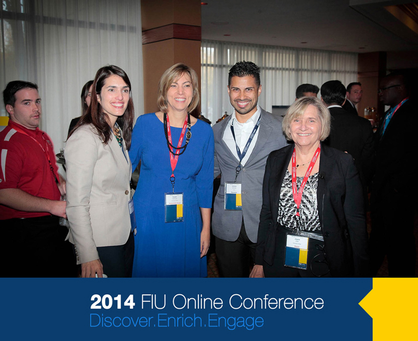 29.jpg FIU Online conference photos