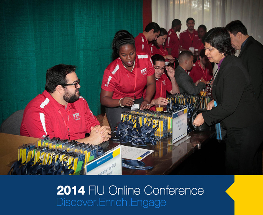 3.jpg FIU Online conference photos