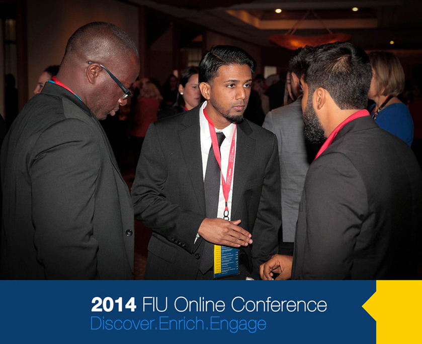 30.jpg FIU Online conference photos