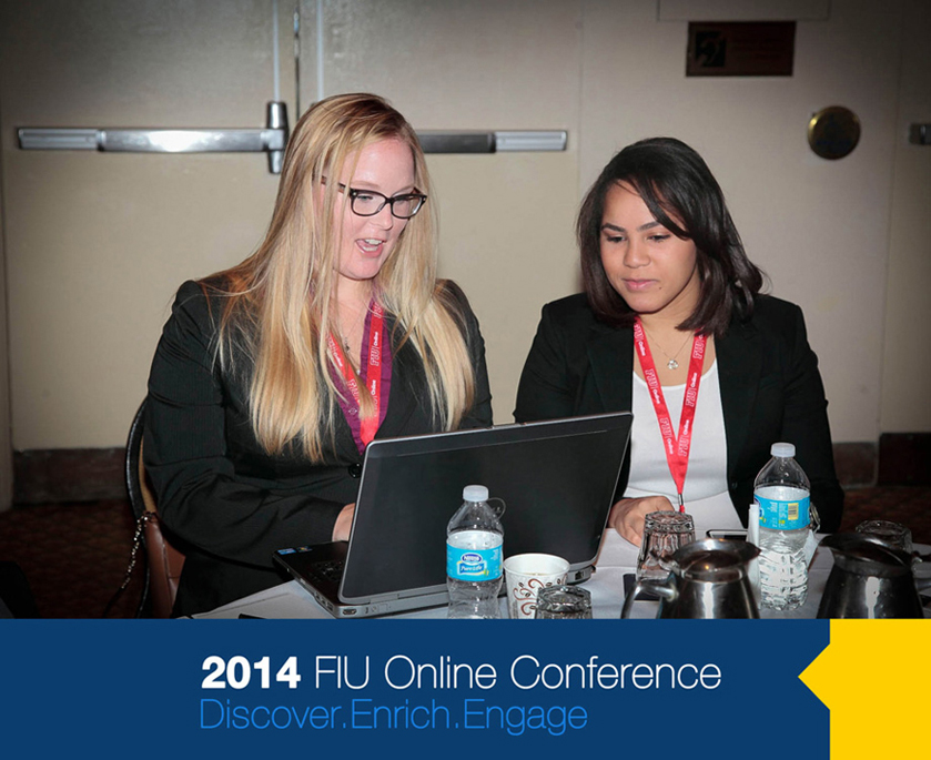 31.jpg FIU Online conference photos