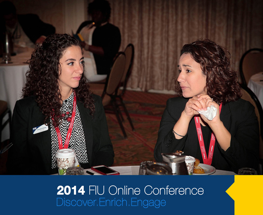 32.jpg FIU Online conference photos