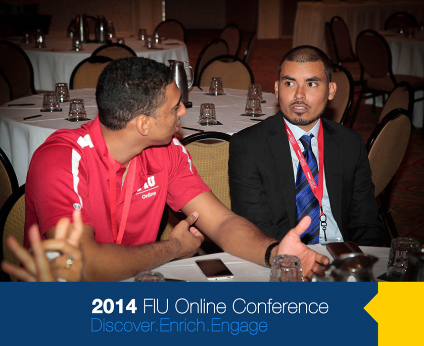 33.jpg FIU Online conference photos
