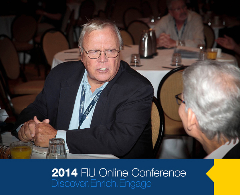 34.jpg FIU Online conference photos