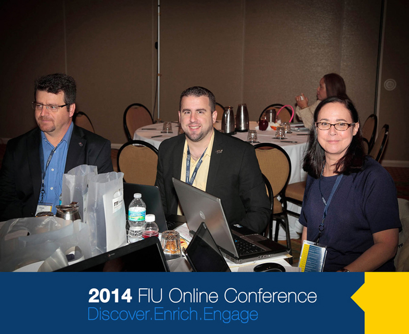 36.jpg FIU Online conference photos