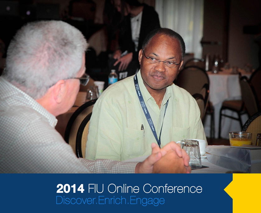 37.jpg FIU Online conference photos