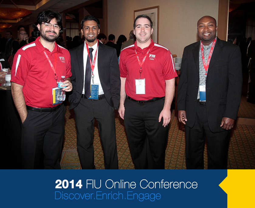 4.jpg FIU Online conference photos