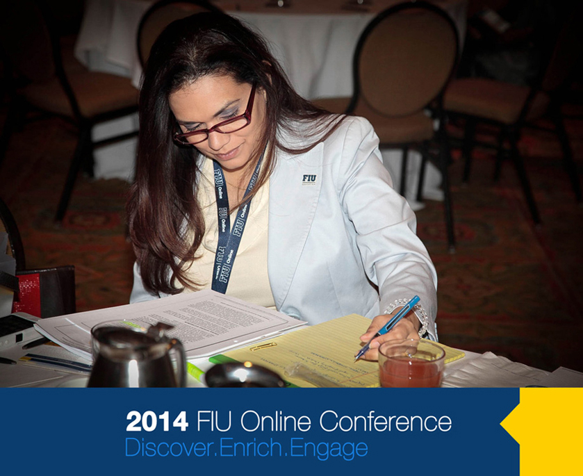 40.jpg FIU Online conference photos