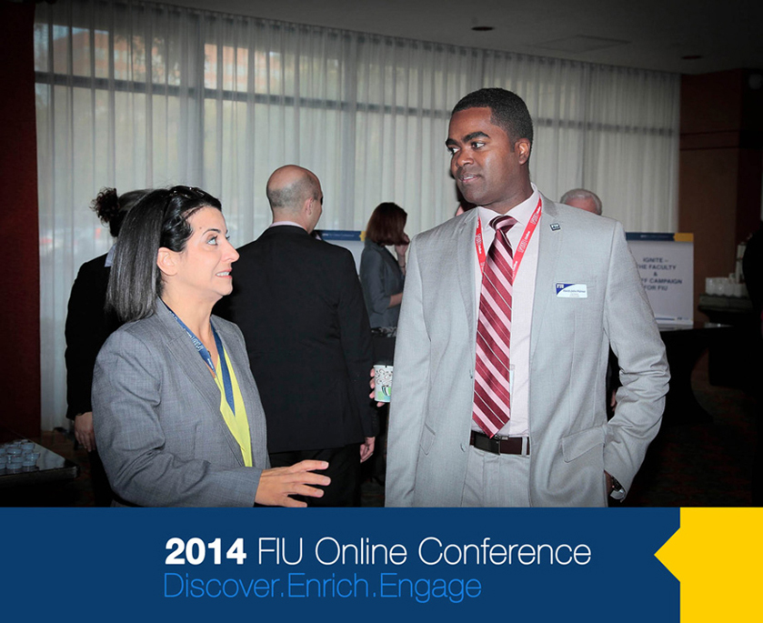41.jpg FIU Online conference photos
