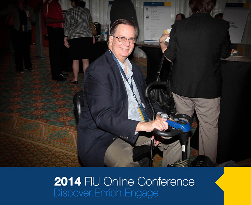 42.jpg FIU Online conference photos
