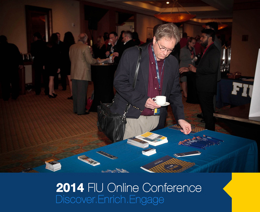 48.jpg FIU Online conference photos