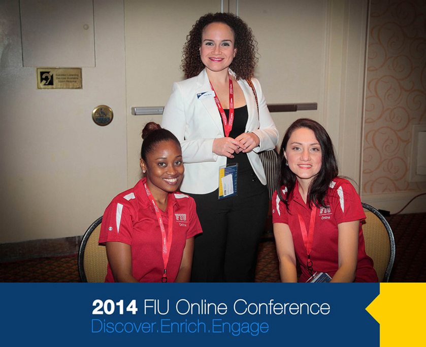 49.jpg FIU Online conference photos