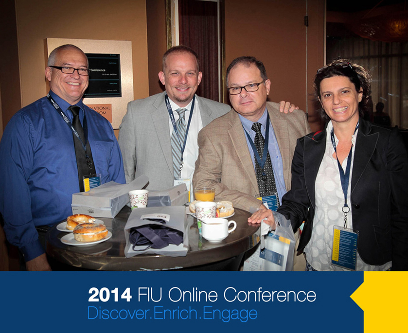 5.jpg FIU Online conference photos