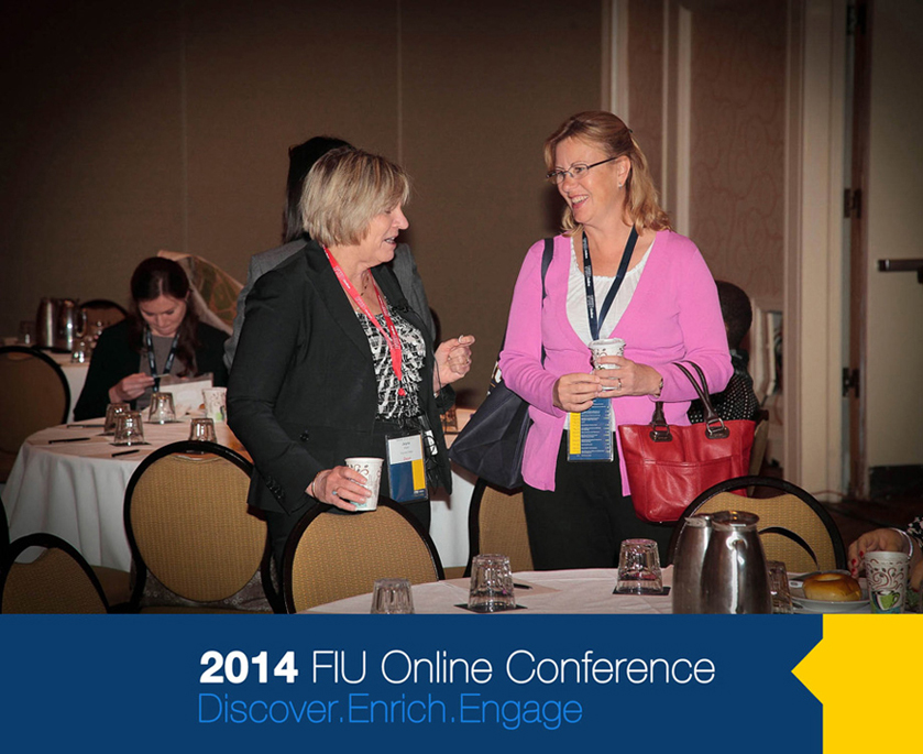 50.jpg FIU Online conference photos