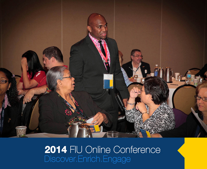 51.jpg FIU Online conference photos