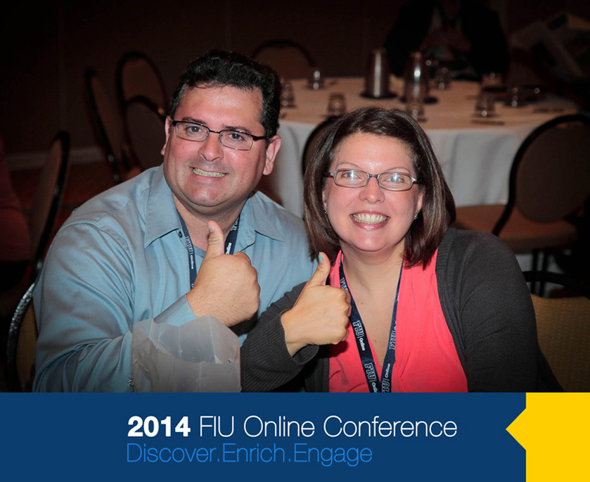 52.jpg FIU Online conference photos