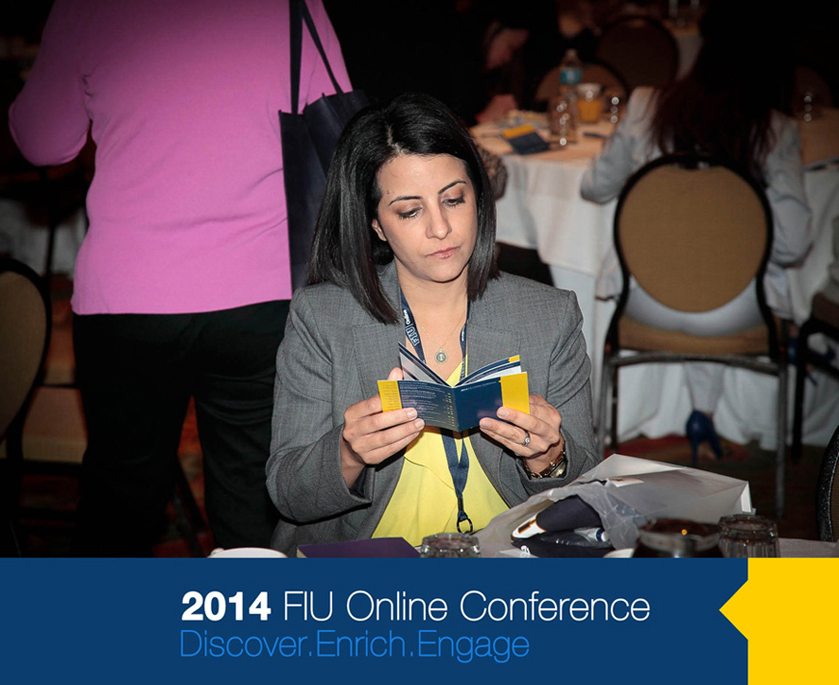 56.jpg FIU Online conference photos