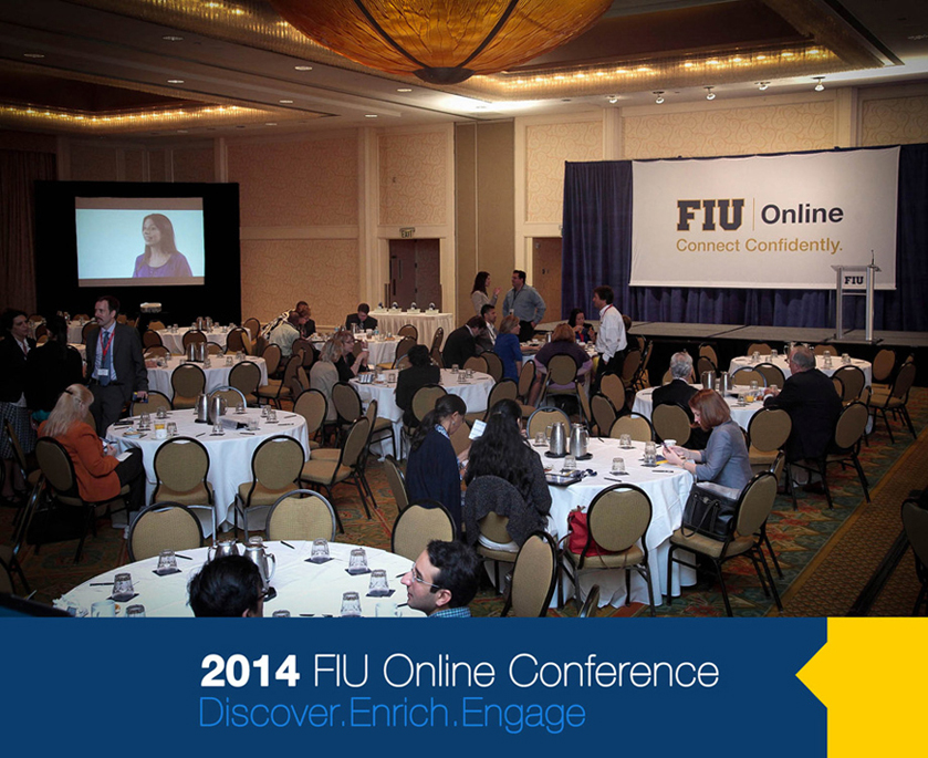 57.jpg FIU Online conference photos