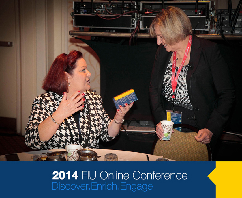 58.jpg FIU Online conference photos