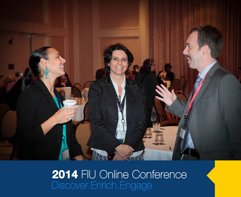 59.jpg FIU Online conference photos