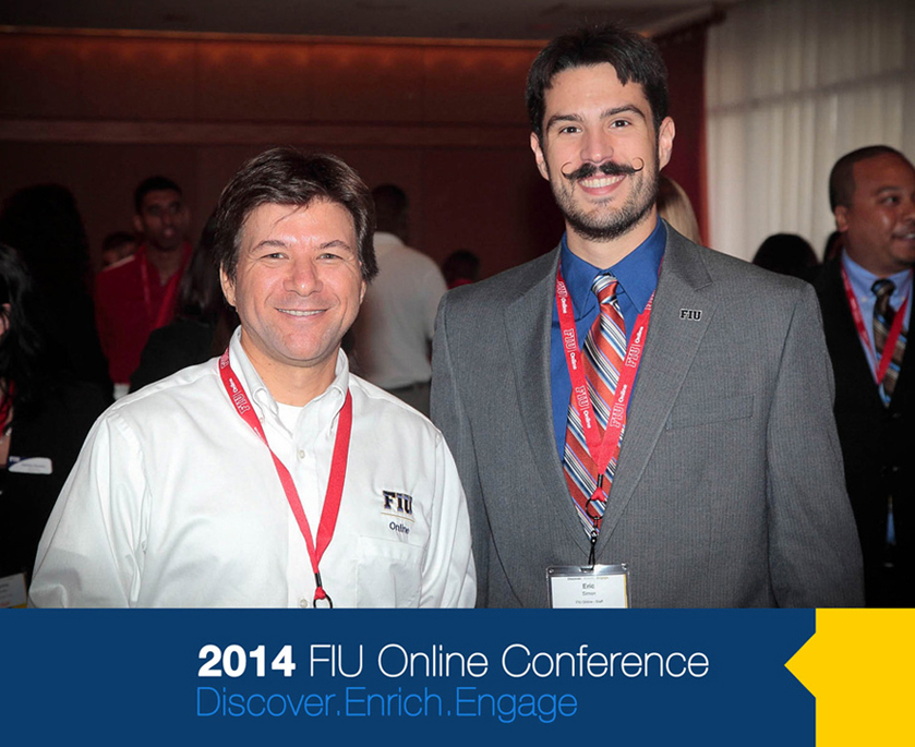 6.jpg FIU Online conference photos
