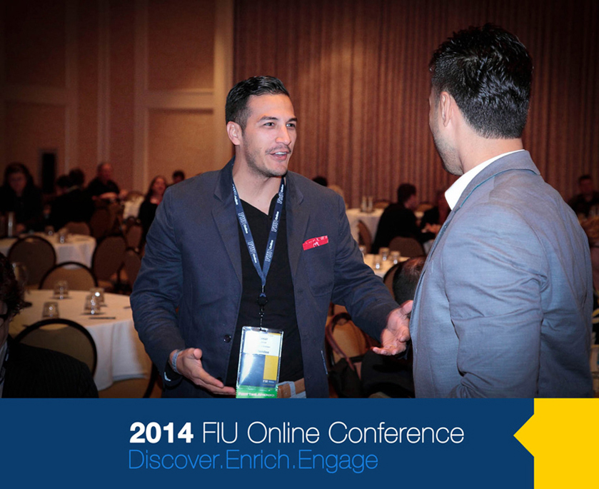 60.jpg FIU Online conference photos
