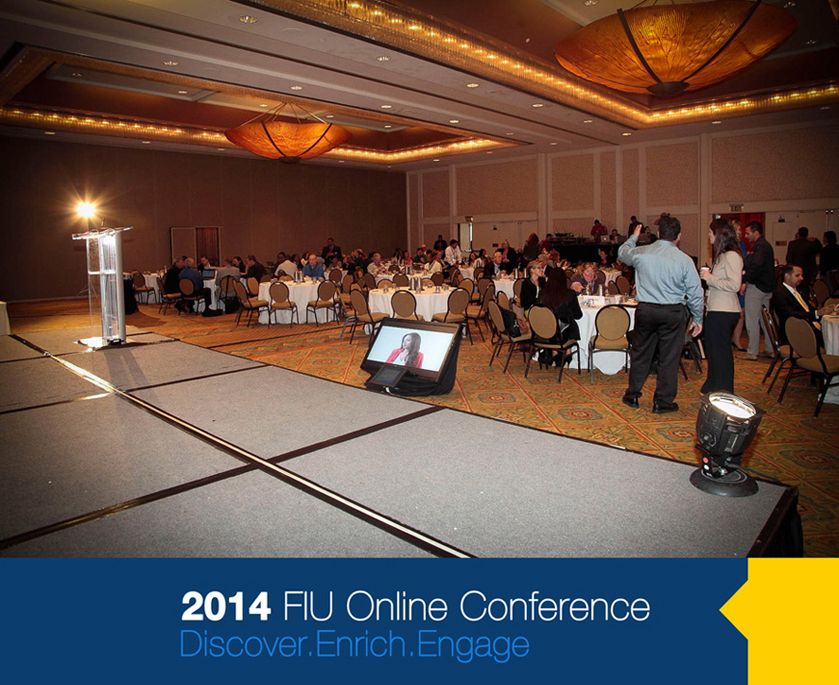 61.jpg FIU Online conference photos