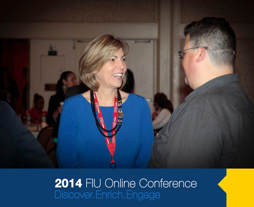 62.jpg FIU Online conference photos