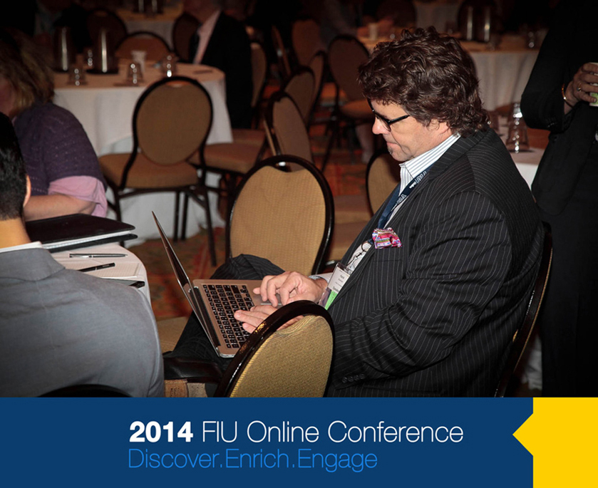 63.jpg FIU Online conference photos