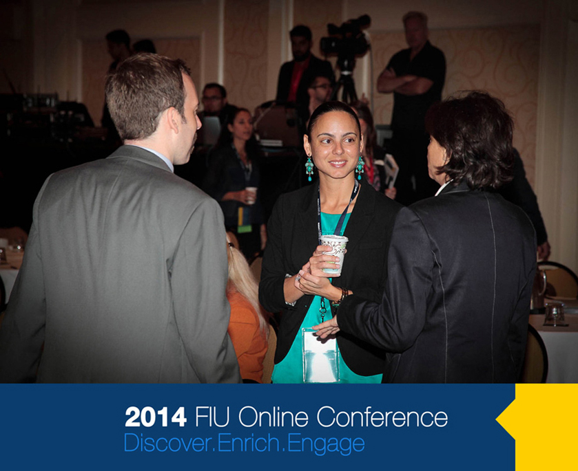 64.jpg FIU Online conference photos