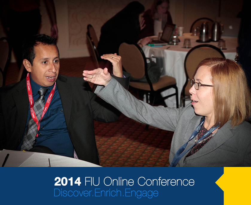65.jpg FIU Online conference photos