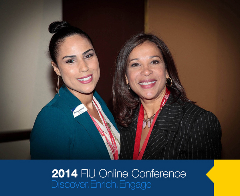 66.jpg FIU Online conference photos