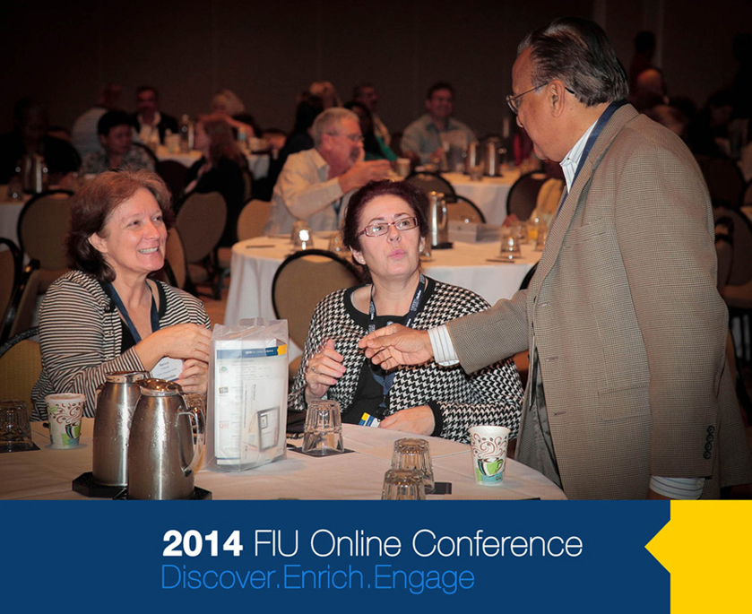 68.jpg FIU Online conference photos