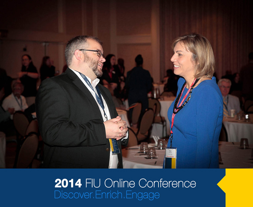 69.jpg FIU Online conference photos