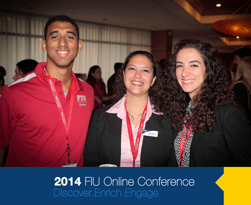 7.jpg FIU Online conference photos